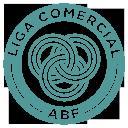 Torneo Oficial 19 Primera C