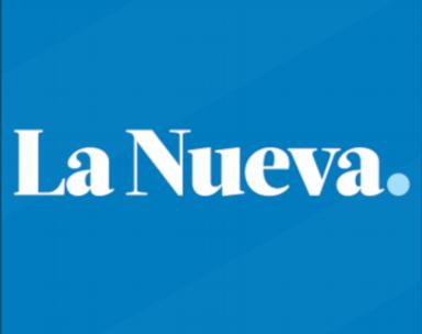 LaNueva