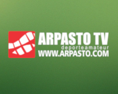 ArpastoTV